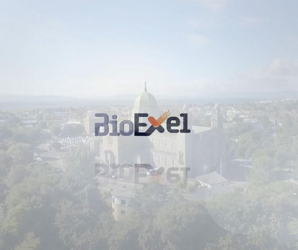 NUI Galway BioExel Medtech