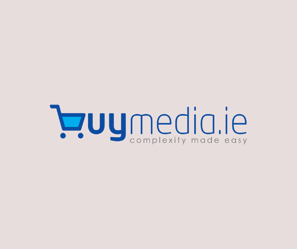 BuyMedia Digital Innovation Development