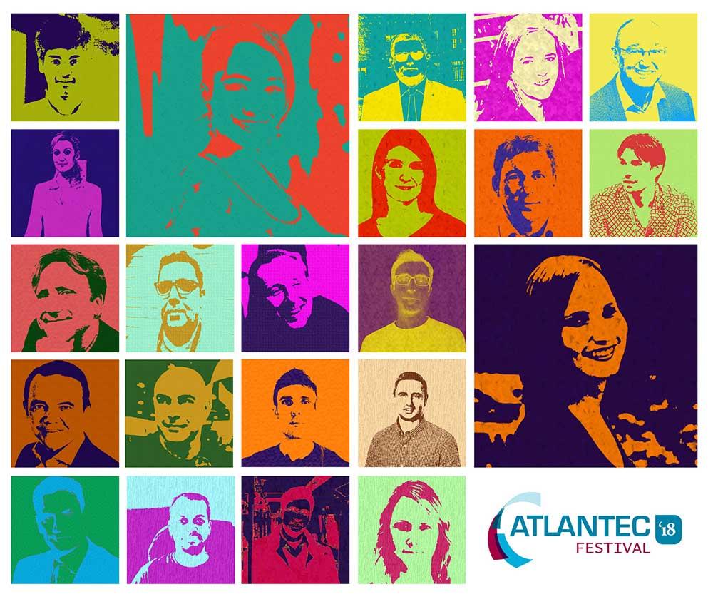 AtlanTec Festival of Technology